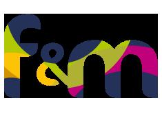 logo_fenm_construct